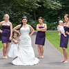 130712-Gilley_Wedding_Bridal_Party_and_Family-209