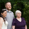 130712-Gilley_Wedding_Bridal_Party_and_Family-228