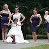 130712-Gilley_Wedding_Bridal_Party_and_Family-220