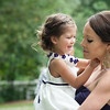 130712-Gilley_Wedding_Bridal_Party_and_Family-240