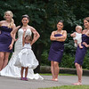 130712-Gilley_Wedding_Bridal_Party_and_Family-219