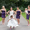 130712-Gilley_Wedding_Bridal_Party_and_Family-212