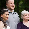 130712-Gilley_Wedding_Bridal_Party_and_Family-229