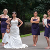130712-Gilley_Wedding_Bridal_Party_and_Family-216