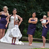 130712-Gilley_Wedding_Bridal_Party_and_Family-218