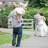 130712-Gilley_Wedding_Bridal_Party_and_Family-241