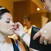 130712-Gilley_Wedding_Prep-18