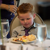 130712-Gilley_Wedding_Kids-41