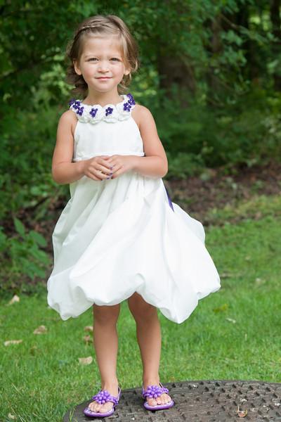 130712-Gilley_Wedding_Kids-8
