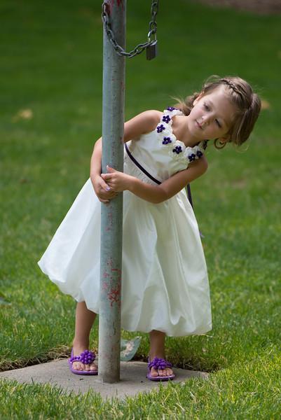 130712-Gilley_Wedding_Kids-12