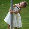 130712-Gilley_Wedding_Kids-12
