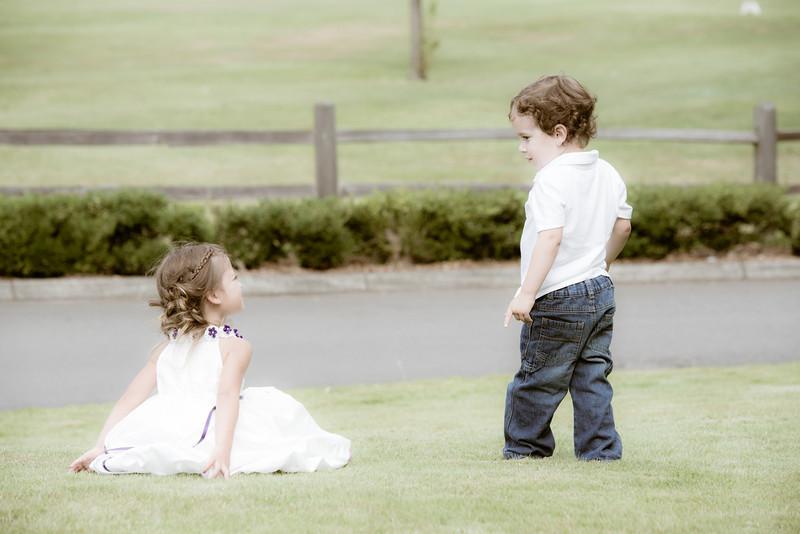 130712-Gilley_Wedding_Kids-33