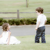 130712-Gilley_Wedding_Kids-33