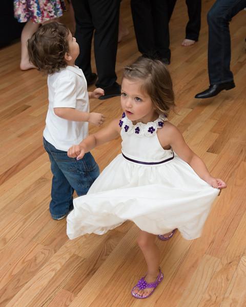 130712-Gilley_Wedding_Kids-44