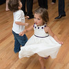 130712-Gilley_Wedding_Kids-44