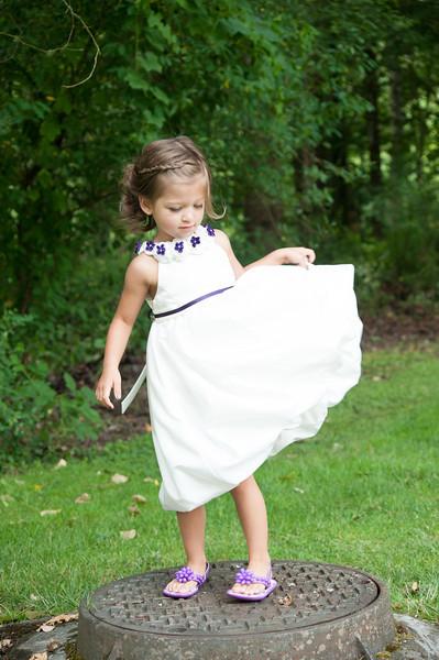 130712-Gilley_Wedding_Kids-6