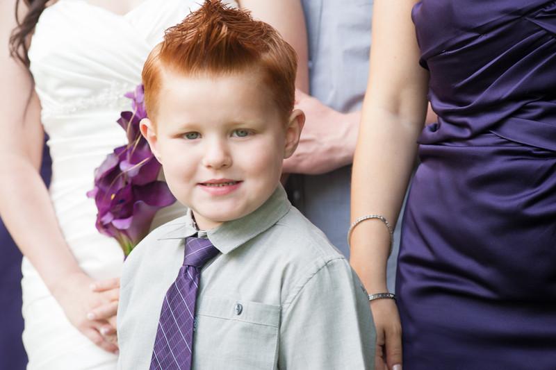 130712-Gilley_Wedding_Kids-10