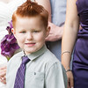 130712-Gilley_Wedding_Kids-10