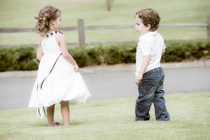130712-Gilley_Wedding_Kids-32