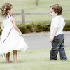 130712-Gilley_Wedding_Kids-32