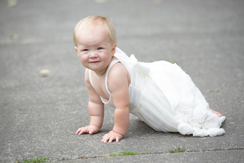 130712-Gilley_Wedding_Kids-15