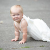 130712-Gilley_Wedding_Kids-15