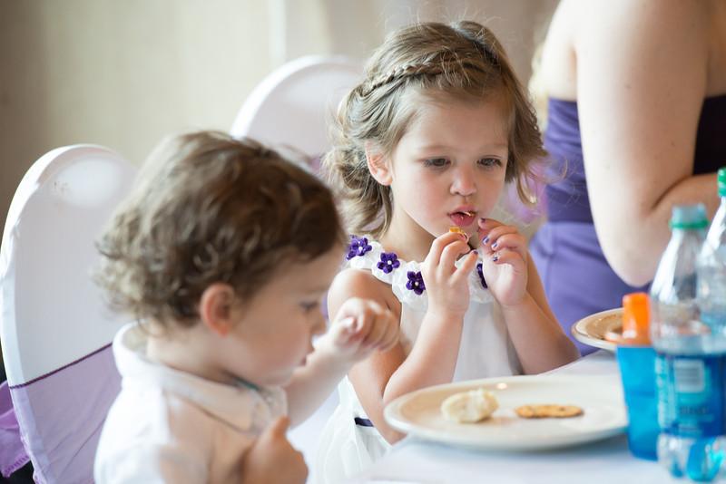 130712-Gilley_Wedding_Kids-40