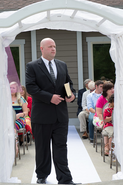 130712-Gilley_Wedding_Ceremony-29