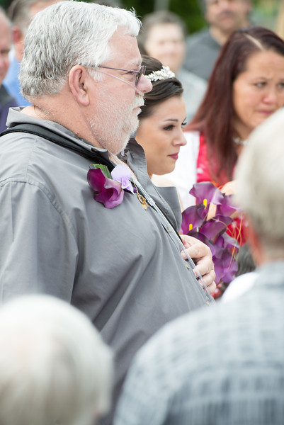 130712-Gilley_Wedding_Ceremony-88