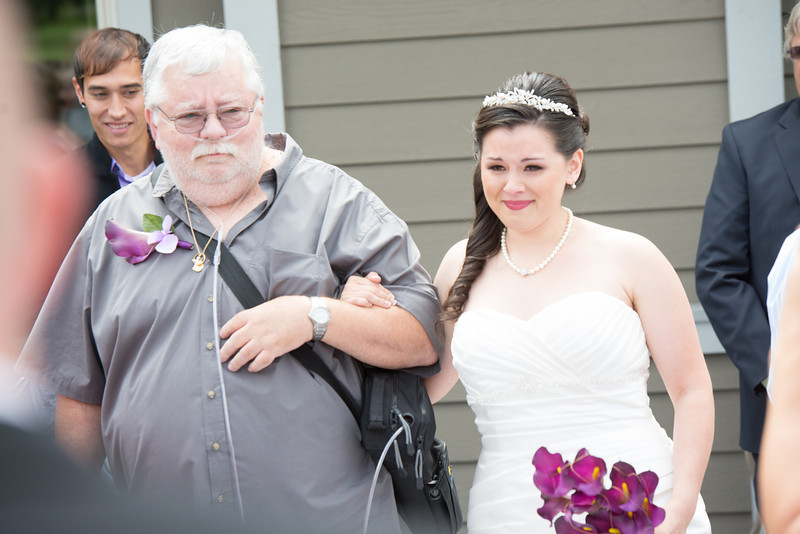 130712-Gilley_Wedding_Ceremony-69