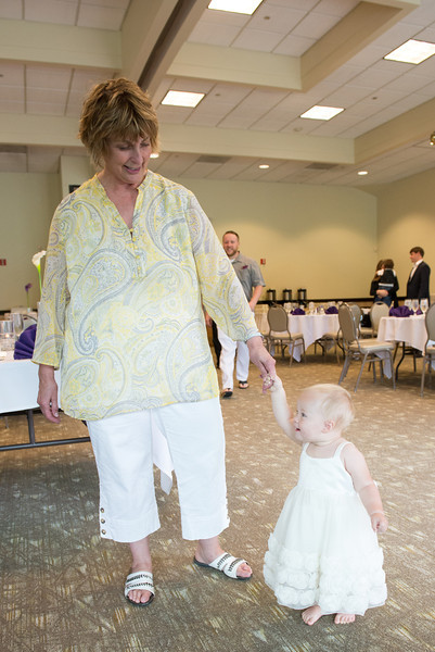 130712-Gilley_Wedding_Reception_and_Guests-94