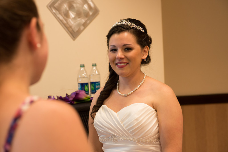 130712-Gilley_Wedding_Reception_and_Guests-106