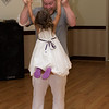 130712-Gilley_Wedding_Reception_and_Guests-230