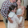 130712-Gilley_Wedding_Reception_and_Guests-240