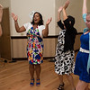 130712-Gilley_Wedding_Reception_and_Guests-262