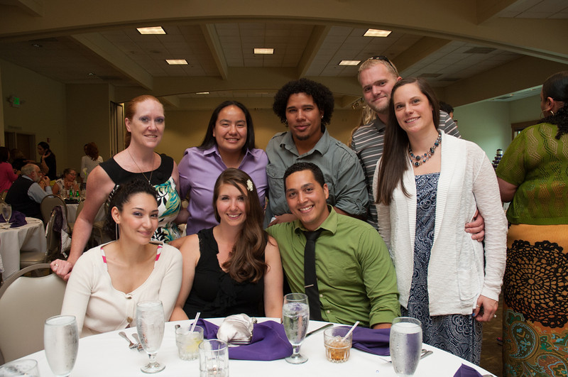 130712-Gilley_Wedding_Reception_and_Guests-133