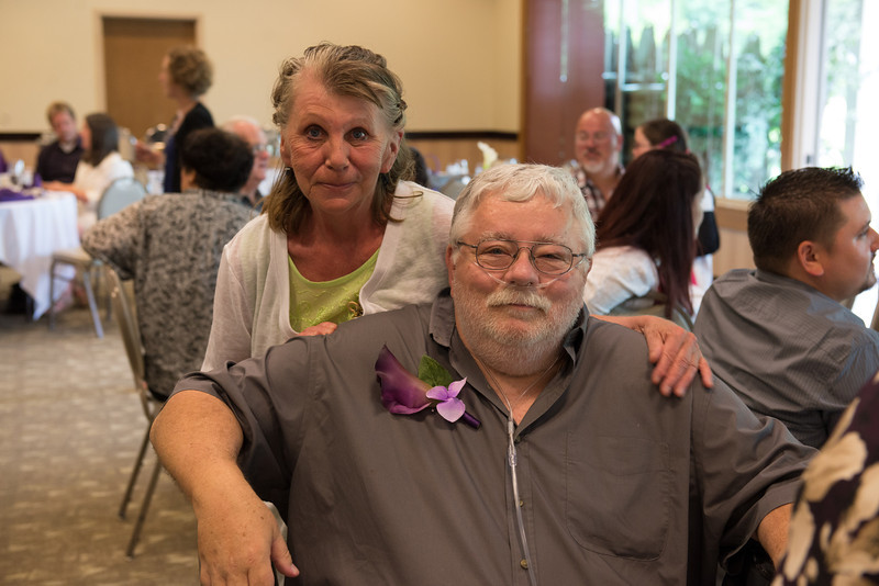 130712-Gilley_Wedding_Reception_and_Guests-146