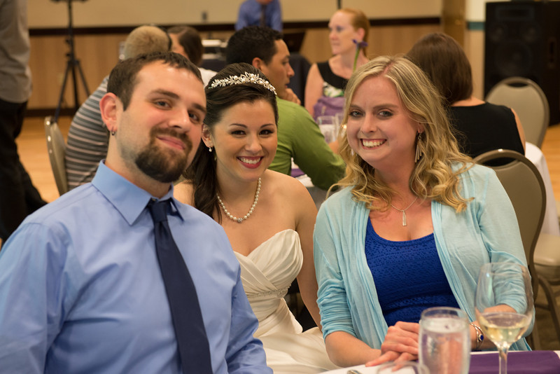 130712-Gilley_Wedding_Reception_and_Guests-147