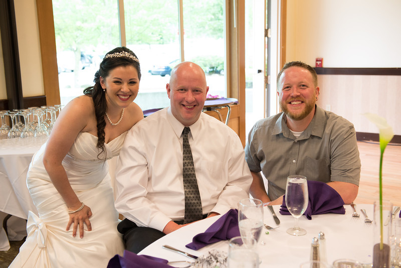 130712-Gilley_Wedding_Reception_and_Guests-145