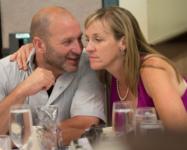 130712-Gilley_Wedding_Reception_and_Guests-152