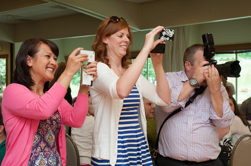 130712-Gilley_Wedding_Reception_and_Guests-142