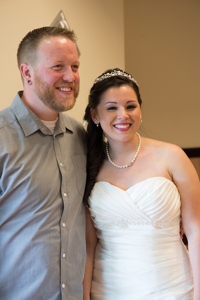 130712-Gilley_Wedding_Reception_and_Guests-120