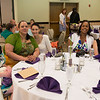 130712-Gilley_Wedding_Reception_and_Guests-118