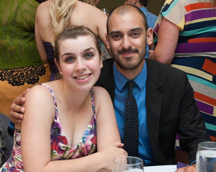 130712-Gilley_Wedding_Reception_and_Guests-134