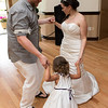 130712-Gilley_Wedding_Reception_and_Guests-249