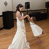 130712-Gilley_Wedding_Reception_and_Guests-233
