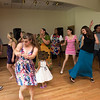 130712-Gilley_Wedding_Reception_and_Guests-256