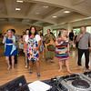130712-Gilley_Wedding_Reception_and_Guests-254