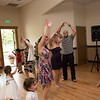130712-Gilley_Wedding_Reception_and_Guests-257