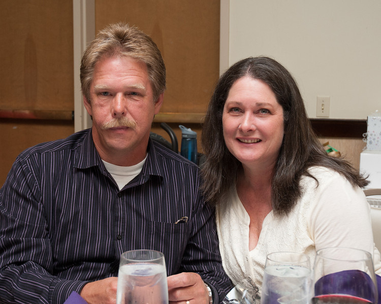130712-Gilley_Wedding_Reception_and_Guests-126